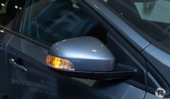 Volvo V40 2.0 D2 Kinetic lleno