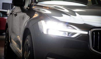 Volvo XC60 2.0 D4 AWD Inscription Auto lleno
