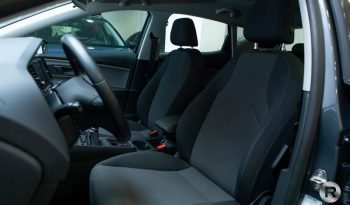 Seat León 1.2 TSI 81kW 110CV StSp Style lleno