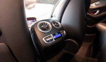 Mercedes-Benz CLS 350d 4MATIC lleno