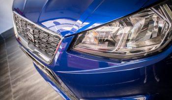 Seat Ibiza 1.0 MPI 59kW 80CV Style Plus lleno