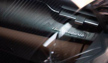 Maserati Quattroporte 3.0 V6 Diesel 275cv lleno