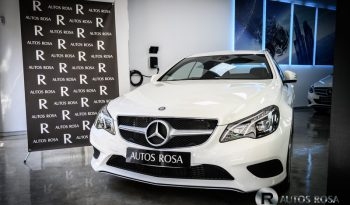 Autos Rosa