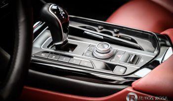 Maserati Levante V6 275 HP D AWD lleno