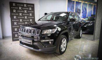 jeep_compaq_negro_autosrosa_2