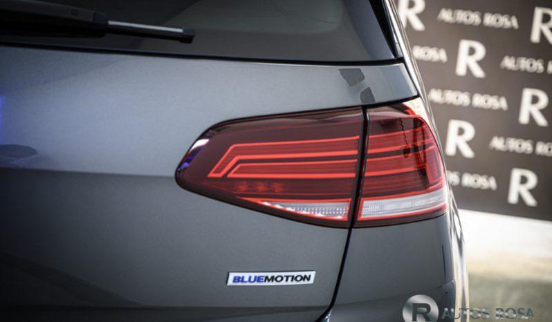 Volkswagen Golf Advance 1.5 TSI EVO 96Kw 130CV lleno