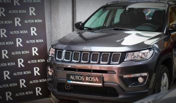 jeep_compass_gris_autosrosa_4