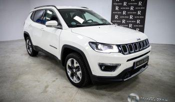 jeep_compass_autosrosa_41