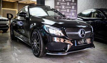 mercedes-benz_c220d_coupe_autosrosa_7