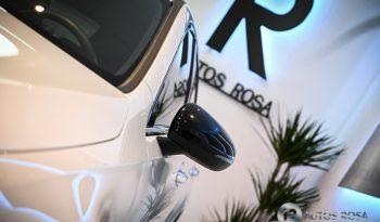 Mercedes-Benz Clase A 180 d lleno