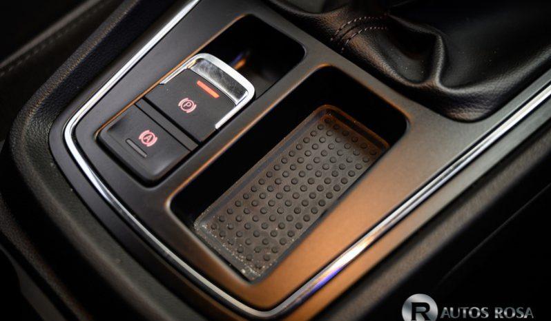 Seat León 1.5 TSI Style Visio Ed lleno