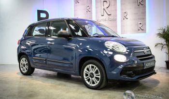 Fiat_500_L_autosrosa_2